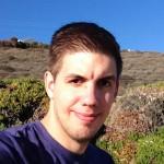 Julian Grandke Profilbild