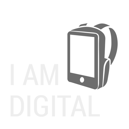 I AM DIGITAL – Das Digital Lifestyle Magazin