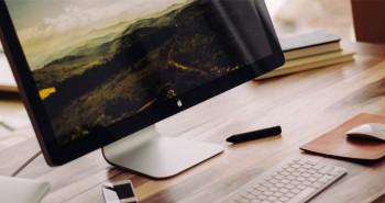 Tipps für deinen Corporate Blog