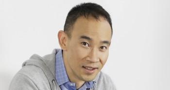 Interview Udemy CEO Dennis Yang über die Zukunft des Lernens