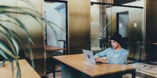 Programmieren lernen mit CareerFoundry