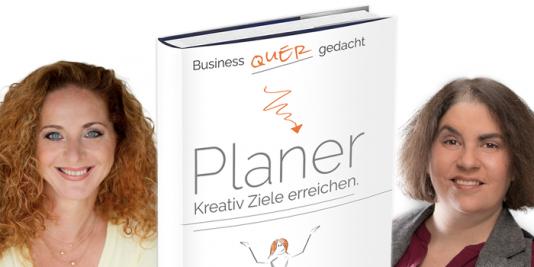 Business Planer