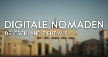 Deutschland zieht aus