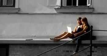 4 kostenlose Tools für besseres Arbeiten unterwegs