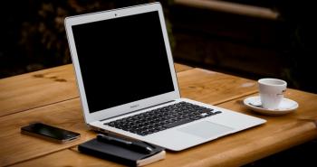 Als Blogger Geld verdienen