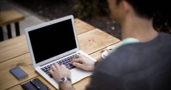 Businessplan für digitale Nomaden - Tipps vom Experten