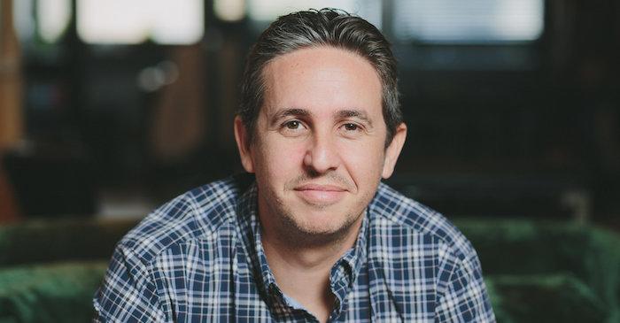 Mindspace Gründer Dan Zakai im Interview