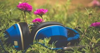 Podcast Hype: Neue Podcasts für den Frühling entdecken
