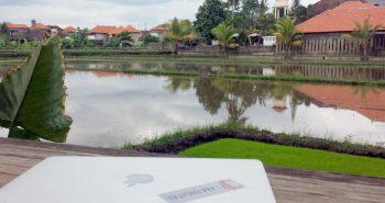 Hubud Bali