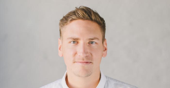 Startup-Investor Philipp Hartmann im Interview