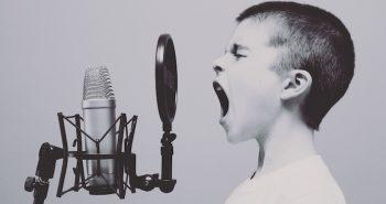 Jetzt neu: Der I Am Digital Podcast
