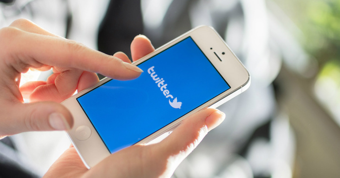 Twitter - Verpaste Chancen & Perspektiven
