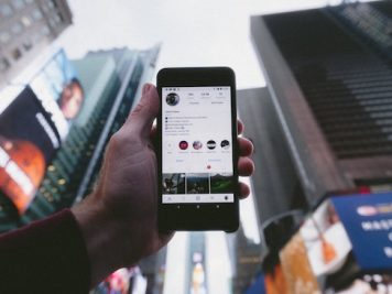 Roundup: Neue Instagram Features