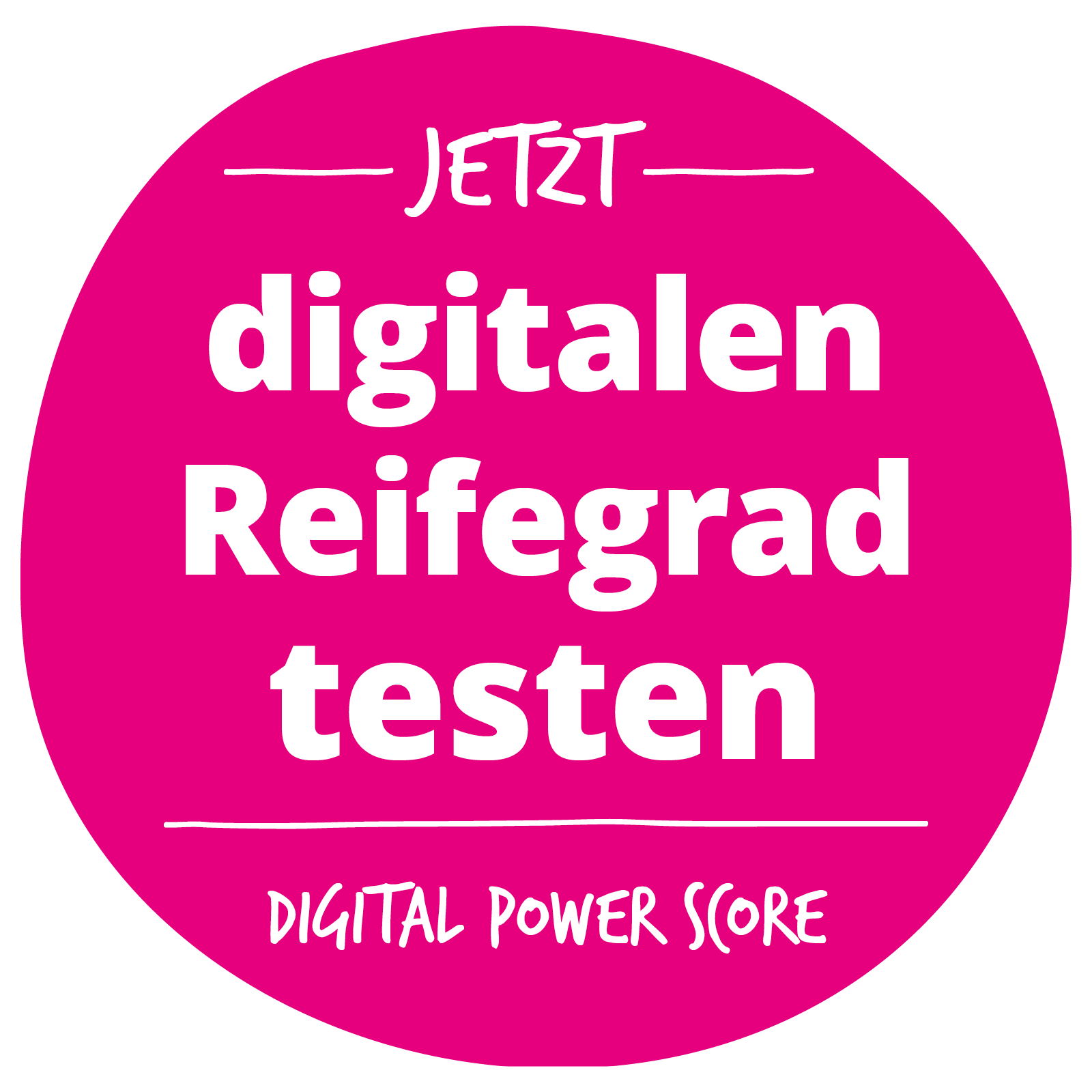 digital-power-score