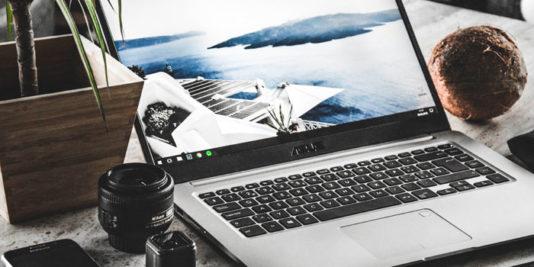 blog-erstellen